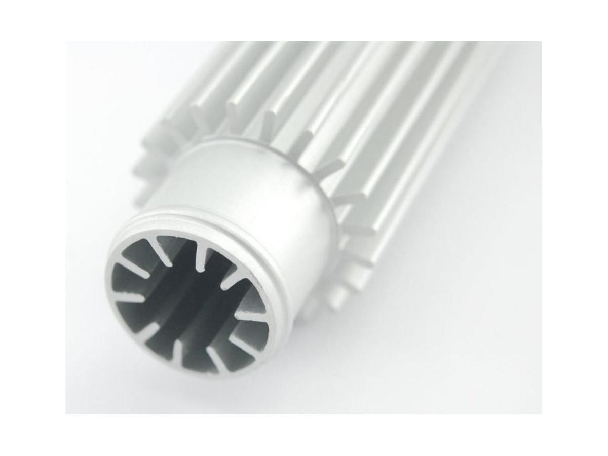 L23 ULTIMATE - SUZUK BRAKE + CLUTH LEVERS DOUBLE ADJUSTMENT