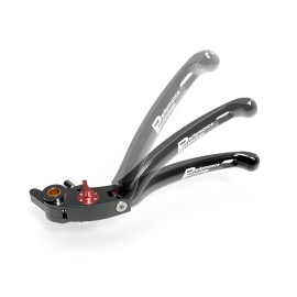 ISC01 - REAR PRESSURE SWITCH SHORT