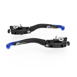 KSPB01 - BRAKE PUMP OIL TANK KIT