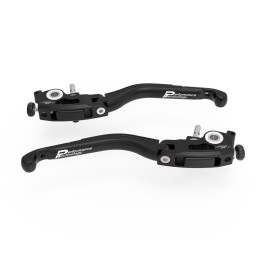 KSPC01 - CLUTCH PUMP OIL TANK KIT