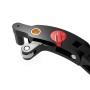 PLF04 - BMW S1000 RR BRAKE LEVER PROTECTION
