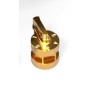 BPR06 - BMW BRAKE PLATE RADIATOR